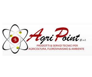 Agri Point