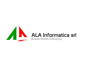 Ala Informatica