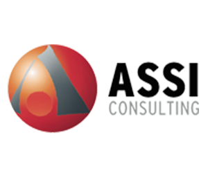 Assi Consulting