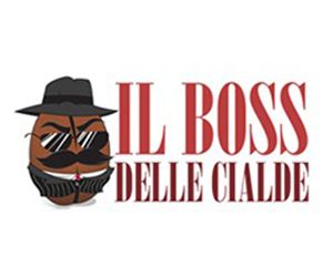 Il Boss delle cialde