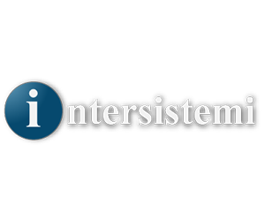 Intersistemi