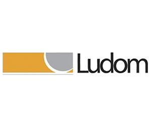 Ludom