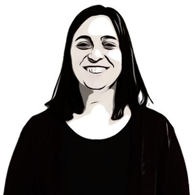 Mariantonietta Mugnolo