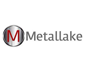 Metallake