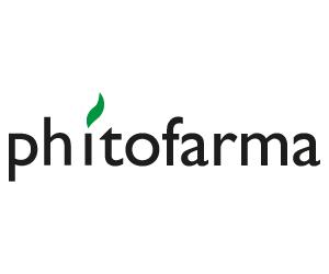 Phitofarma