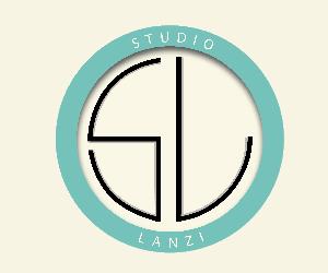 Studio Lanzi