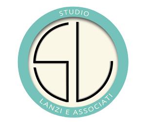 Case Studies - Lanzi e Associati
