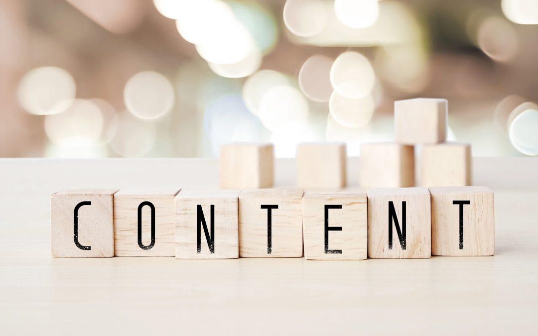 Branded content: cos'è e perché sceglierlo