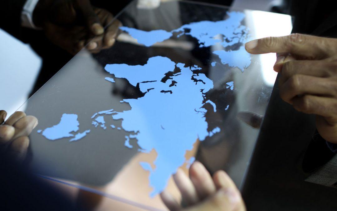 Internazionalizzazione PMI: in arrivo il voucher 2017