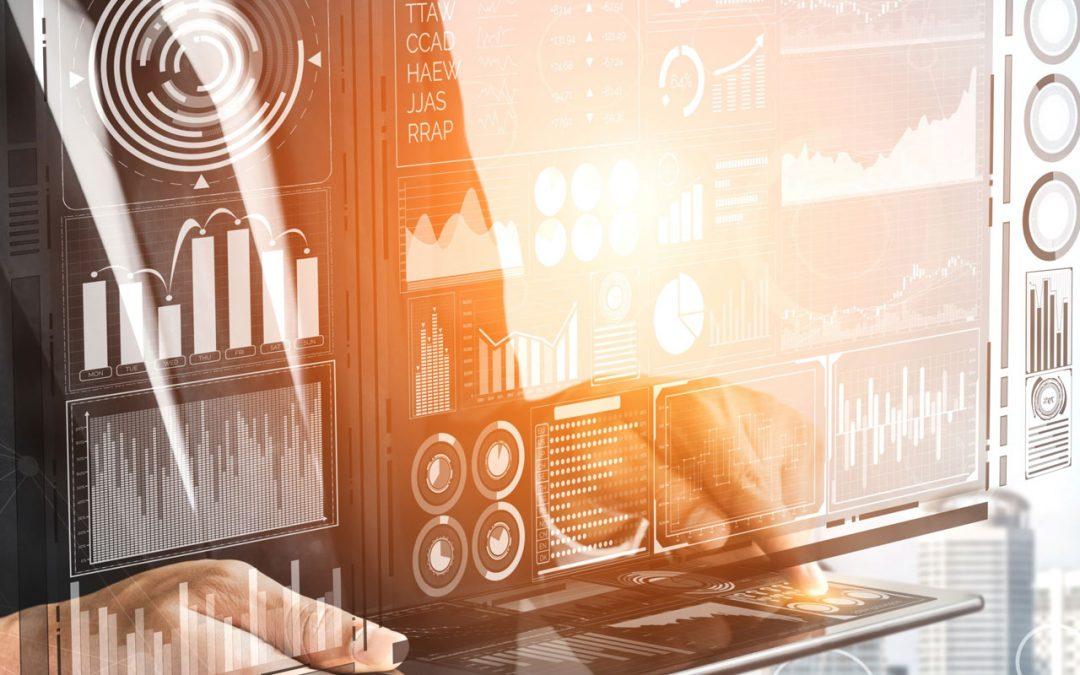 Digital Marketing Trend: cosa prevede il 2020?