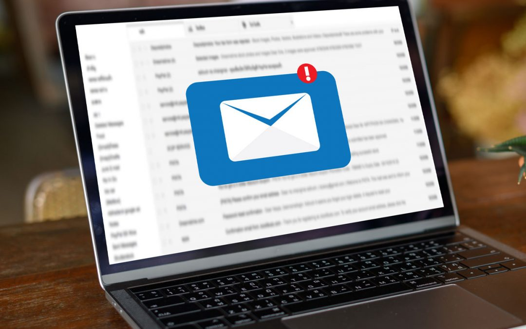 E-mail marketing per le aziende: quanto è importante?