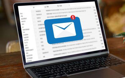 E-mail marketing per le aziende: quanto è importante?