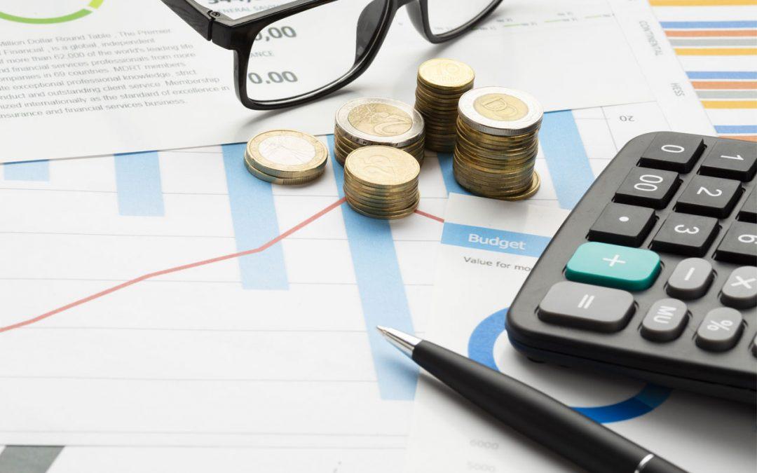 Export: finanziamenti per l'internazionalizzazione