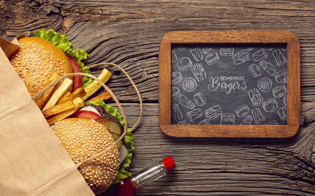simposio-food marketing