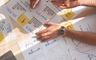 Funnel Marketing: cos'è? come funziona?