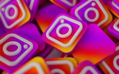 Instagram si aggiorna e aiuta le imprese: le novità per il business