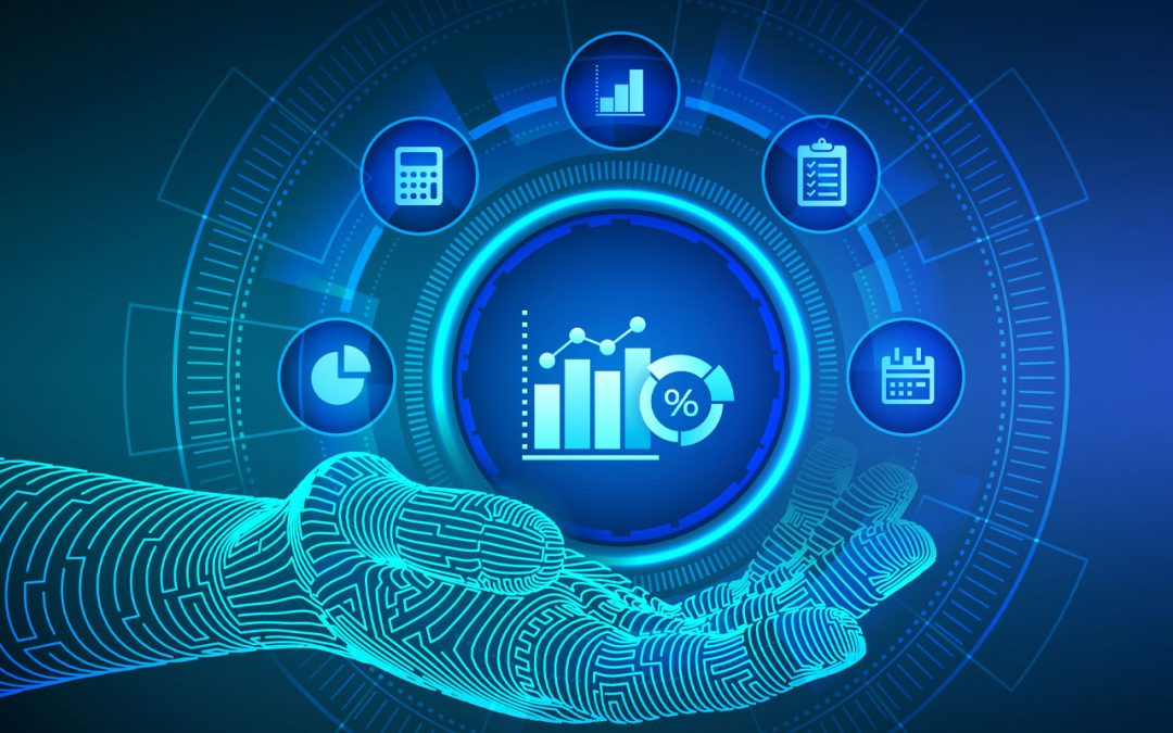 simposio-marketing-automation