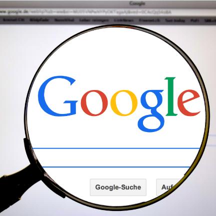 Google+Carrefour: la spesa si fa con la voce
