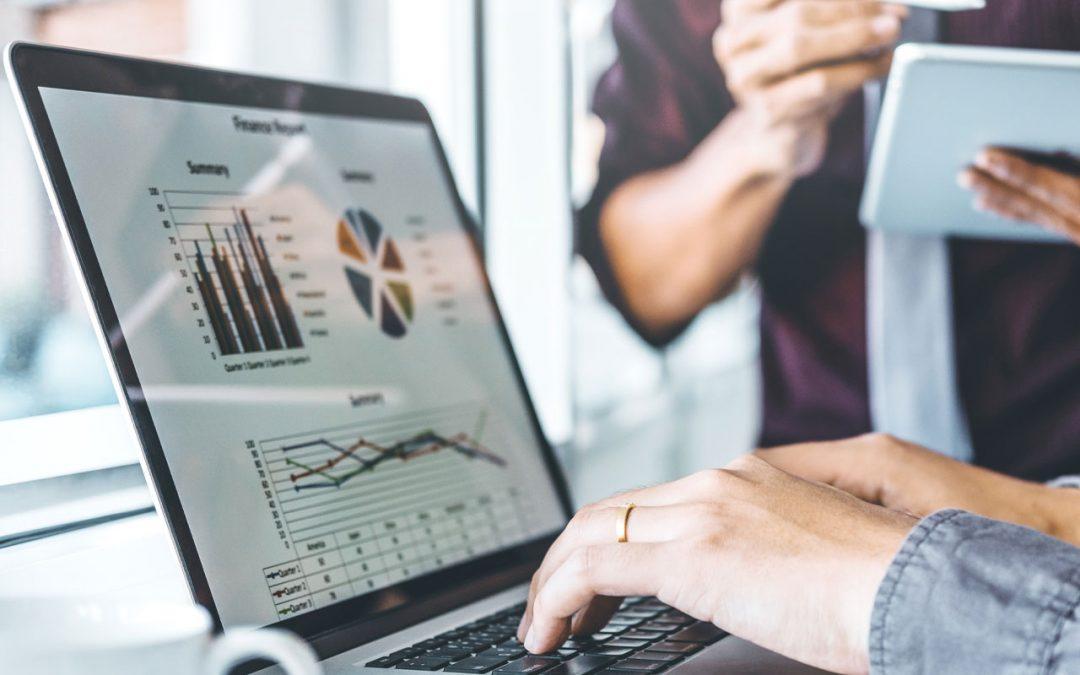 Web Marketing: cos'è e quali sono i vantaggi per l'azienda