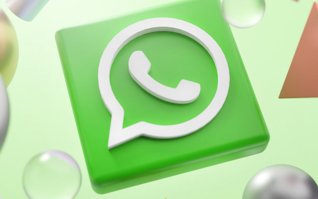 simposio-whats app