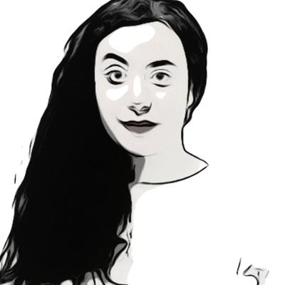 Gaia Isabella