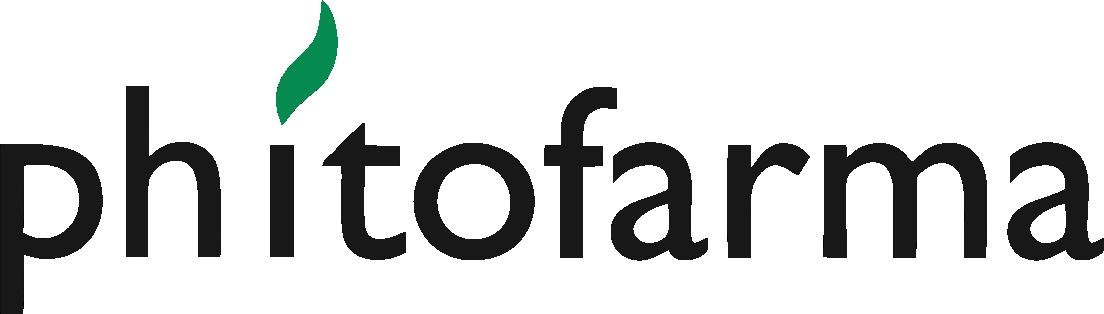 Logo Phitofarma