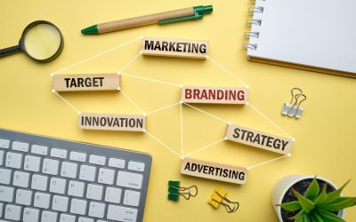 Il Co-branding: tutte le opportunità che offre