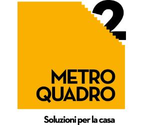 Logo uAssist