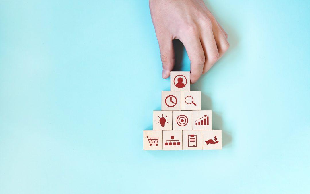 Il marketing del 2021: tra digitale e umano