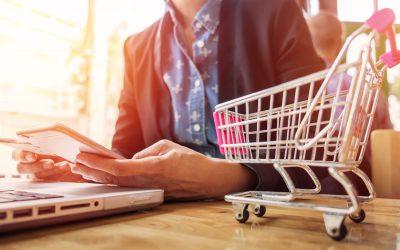La nuova frontiera del marketing: il Phygital