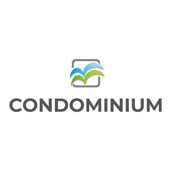 Case Studies Simposio - Condominium