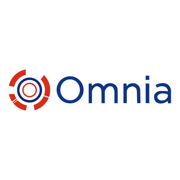 Case Studies Simposio - Omnia BPM