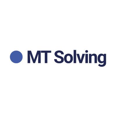 Case Studies Simposio - MT Solving