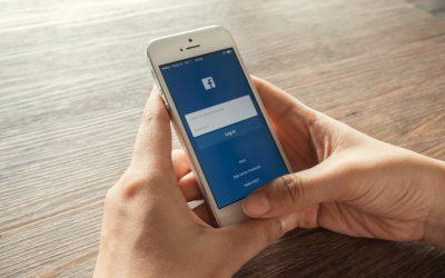 Gli aggiornamenti di IOS14 sfidano le Facebook Ads