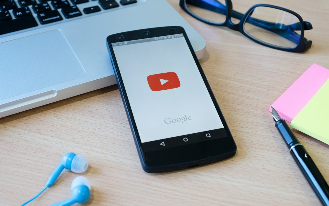 YouTube Shorts: i video brevi di YouTube