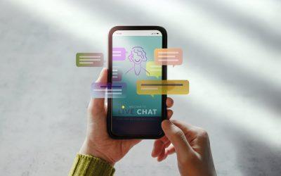 Marketing trend: il boom dei chatbot e alcuni dati statistici