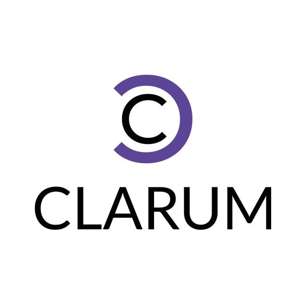 Case Studies Simposio - Clarum