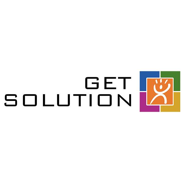 Case Studies Simposio - GetSolution