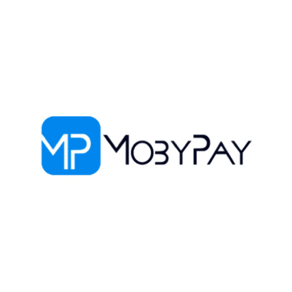 Case Studies Simposio - MobyPay